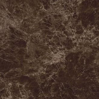 Керамическая плитка Inter Cerama EMPERADOR для пола 43x43 см коричневый темный