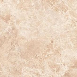 Керамічна плитка Inter Cerama EMPERADOR для підлоги 43x43 см коричневий світлий