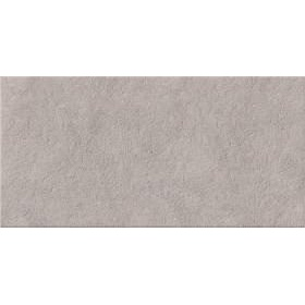 Плитка Opoczno Dry River light grey 29,55x59,4 см