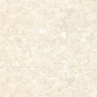 Керамічна плитка Inter Cerama OASIS для підлоги 43x43 см бежевий світлий
