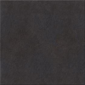 Плитка Opoczno Dry River graphite 59,4x59,4 см