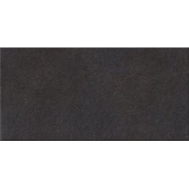 Плитка Opoczno Dry River graphite 29,55x59,4 см