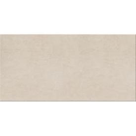 Плитка Opoczno Damasco vanilla 29,7х59,8 см