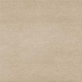Плитка Opoczno Dusk 593x593 мм beige