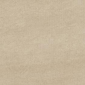 Плитка Opoczno Dusk beige textile 59,3x59,3 см