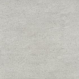 Плитка Opoczno Dusk grey 59,3x59,3 см