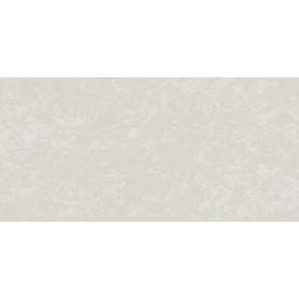 Плитка Opoczno Equinox white 29x59,3 см
