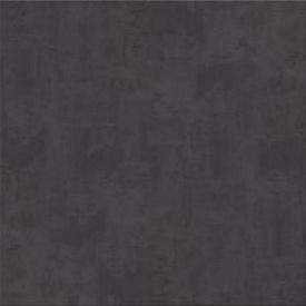 Плитка Opoczno Fargo black 59,8x59,8 см