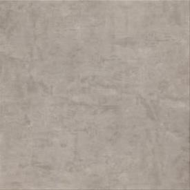Плитка Opoczno Fargo grey 59,8x59,8 см