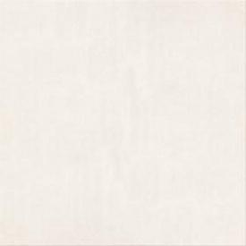 Плитка Opoczno Fargo white 59,8x59,8 см
