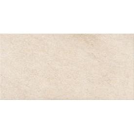 Плитка Opoczno Karoo cream 29,7x59,8 см