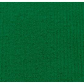 Выставочный ковролин EXPOCARPET P200 2 м зеленый