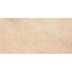 Плитка Opoczno Karoo beige 29,7x59,8 см