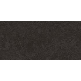Плитка Opoczno Equinox black 29x59,3 см