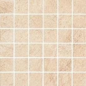 Плитка Opoczno Karoo beige mosaic 29,7х29,7 см