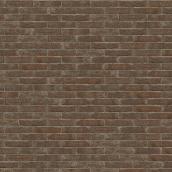 Кирпич ручной формовки Nelissen Manganese Brown WV50 210x102x48 мм