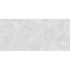Керамічна плитка Inter Cerama CEMENTIC для стін 23x60 см сірий світлий