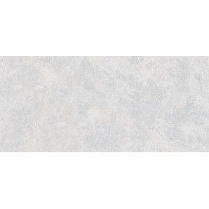 Керамическая плитка Inter Cerama CEMENTIC для стен 23x60 см серый светлый