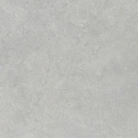 Плитка ПВХ кварц вінілова Moon Tile Ceramic TM 4381-2