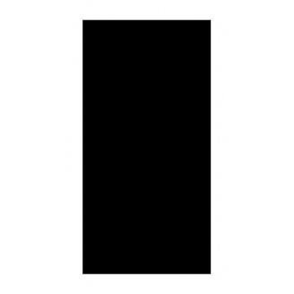 Плитка керамическая Golden Tile Chicago для стен 300х600 мм черный (Д9С081)