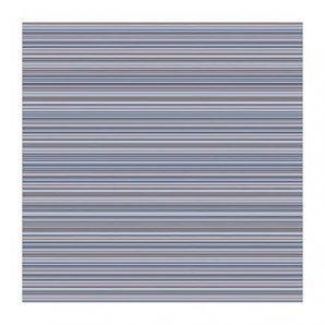 Плитка керамическая Golden Tile Fiori для пола 300х300 мм фиолетовый (И93730)