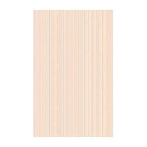Плитка керамическая Golden Tile Fiori для стен 250х400 мм бежевый (И9Р051)