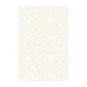 Плитка керамическая Golden Tile Карамель для стен 200х300 мм бежевый (Д70051)