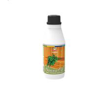 Защитное средство Eskaro Suna Oil 0,7 л