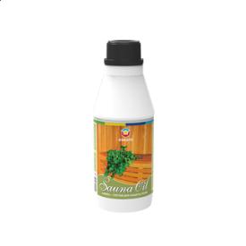 Захисний засіб Eskaro Suna Oil 0,7 л