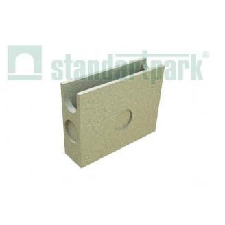 Пескоуловитель бетонный BetoMax Basic ПВ-10.14.39-Б (4080)