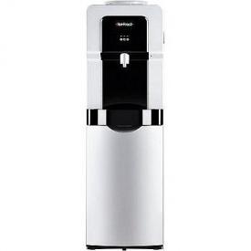Кулер для воды HotFrost V900 CS