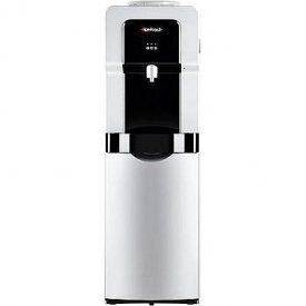 Кулер для води HotFrost V900 CS