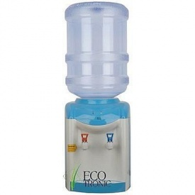 Кулер для води Ecotronic K1-TE Blue