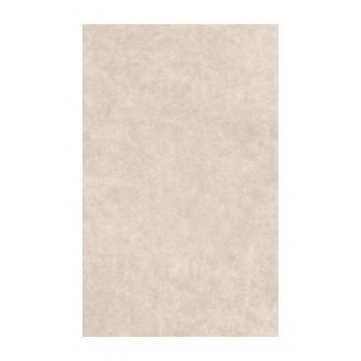 Плитка керамическая Golden Tile Аризона для стен 250х400 мм бежевый (Б31051)