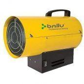 Теплова гармата газова Ballu BHG-10