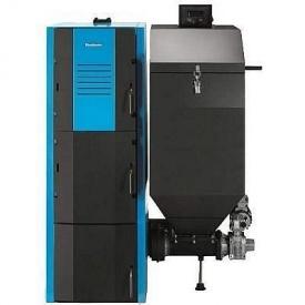 Пакетна пропозиція Buderus G221-25 A / L + VTC 511 + KSG 50 + MAG 25 (1111118676)