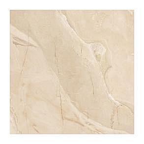 Керамическая плитка Golden Tile Crystal 400х400 мм бежевый (921830)