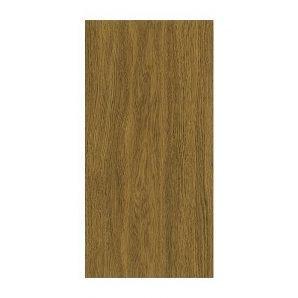 Керамическая плитка Golden Tile French Oak ректификат 300х600 мм темно-бежевый (Н6Н630)
