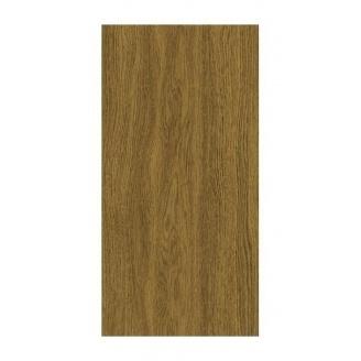 Керамическая плитка Golden Tile French Oak 307х607 мм темно-бежевый (Н6Н940)