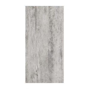 Керамічна плитка Golden Tile Vesta ректифікат для стін 300х600 мм білий (У30630)