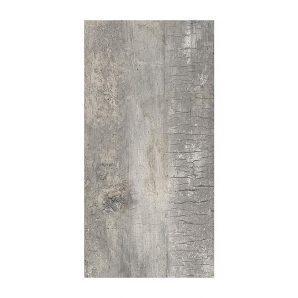 Керамическая плитка Golden Tile Castello ректификат 300х600 мм серый (У42630)