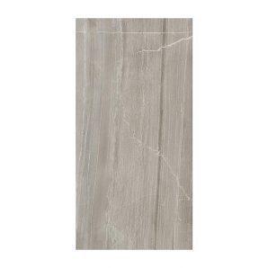 Керамическая плитка Golden Tile Savoy 307х607 мм серый (402940)