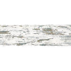 Керамическая плитка Inter Cerama FOREST для пола 15x50 см серый
