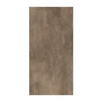 Керамічна плитка Golden Tile Kendal 300х600 мм коричневий (У17950)