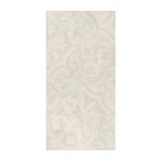 Керамічна плитка Golden Tile Kendal Ornament 300х600 мм бежевий (У11940)