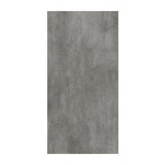 Керамическая плитка Golden Tile Kendal 300х600 мм графитовый (У1Ф950)