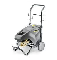 Мойка высокого давления Karcher HD 9/20-4 Classic 900 л/ч