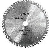 Пильный диск KT Professional 300, 48z