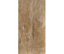 Плитка керамическая BELANI Флоренция 50х25 см коричневая