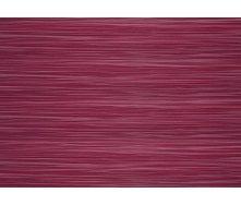 Плитка керамическая BELANI Азалия 35х25 см бордовый